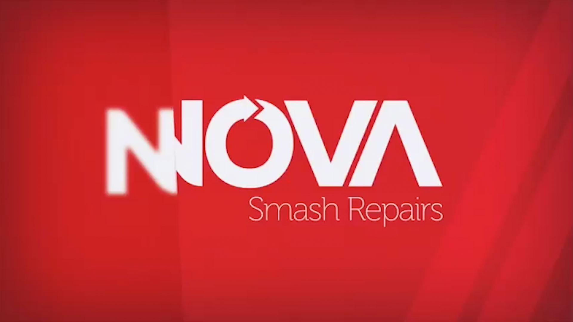 Car Smash Repairs Perth   Nova Smash Repairs